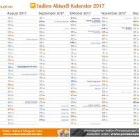 INDIEN-aktuell-Kalender-07bis12-2017