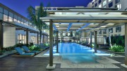 JW-Marriott-Hotel-Mumbai-Sahar-Pool