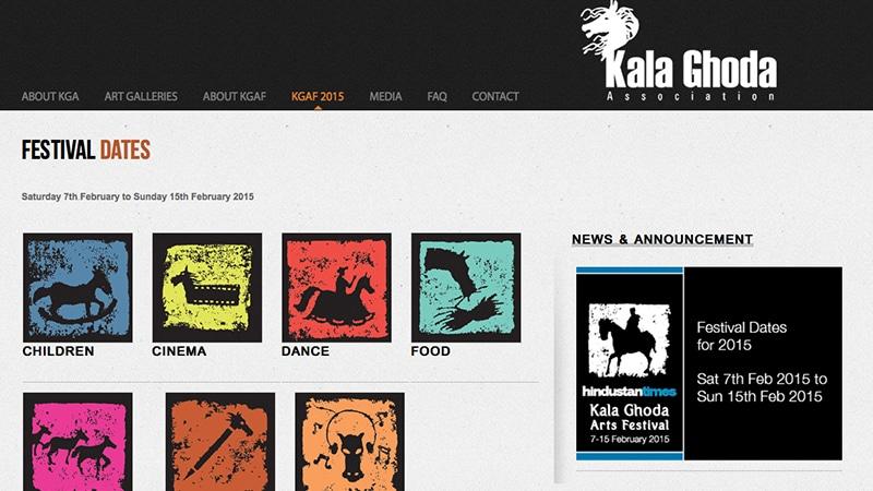 Kala-Ghoda-Arts-Festival
