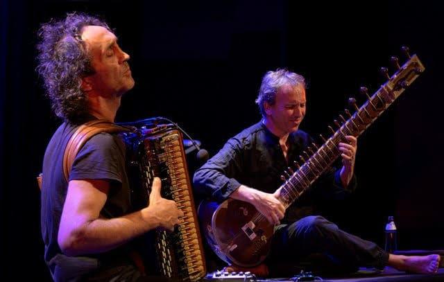 Live@Salzburg 2019 Klaus Falschunger