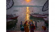 Patrick-Cullen-Varanasi10_web