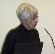 Prof Dr Boehm-Tettelbach