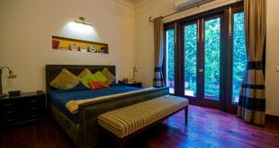 B&B Windsong, Amritsar