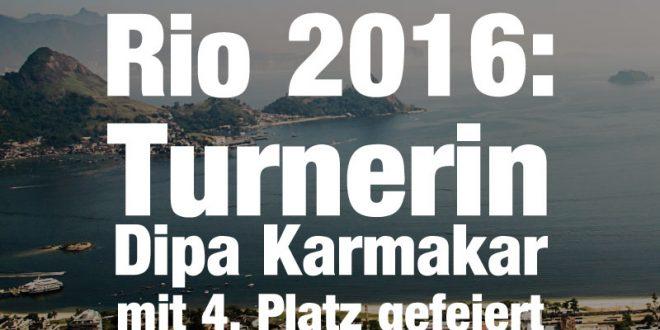 Turnerin-Dipa-Karmakar