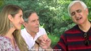 Videoausschnitt-Botschafter-Steiner