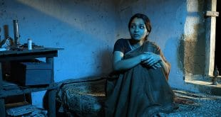 "Filmpreis German Star of India 2018: ""Ottamuri Velicham – Light in the Room"" von Rahul Nair"