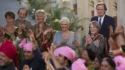 best-exotic-marigold-hotel_filmstill