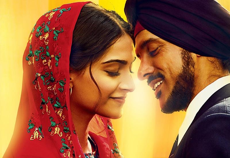 Film aus Indien: Der Lauf seines Lebens