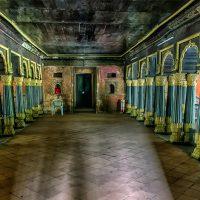 ccl-John-Hoey_Tipu-sultan-Palace-Bengaluru