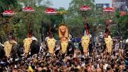 ccl_Amit-Rawat_Thrissur-Pooram