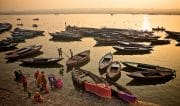 ccl_Andrea-Santoni-Varanasi