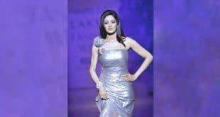 Bollywood Schauspielerin Sridevi Kapoor