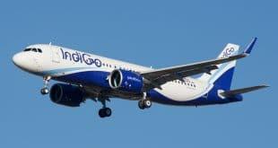 Flugpreise - IndiGo ist der beliebteste Billigfluganbieter in Indien