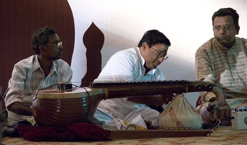 Chennai Musikfestival
