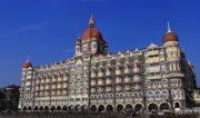 ccl_Franx_Taj-Mahal-Palace_web