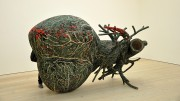 ccl_Jennifer-Boyer_An-Absence-of-Assignable-Cause_Saatchi-Gallery-2010_Bharti-Kher_web