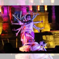 ccl_Kaushik-Patel_Modhera-Dance-Festival