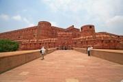 ccl_Laszlo-Ilyes_Red-Fort-Agra