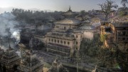 ccl_Mariusz-Kluzniak_Pashupatinath Temple_Kathmandu