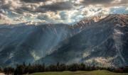 ccl_Meghdut-Gorai_Trekking-Himalaya