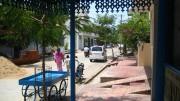 ccl_Melanie-M_Puducherry02