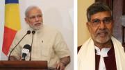ccl_Modi_und_Satyarthi