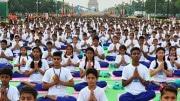 ccl_Narendra-Modi_Yoga-rajpath