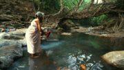 ccl_Seem-Krishnakumar_Mawlynnong-Meghalaya