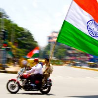 ccl_Sowmya_Independence-Day02