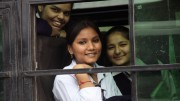 ccl_Terry-Feuerborn_women-bus-Delhi