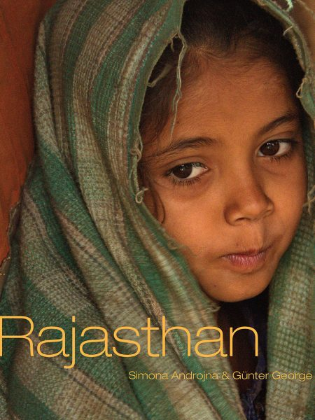 coverRajasthan