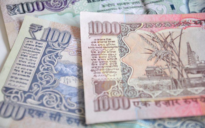Banknoten_web