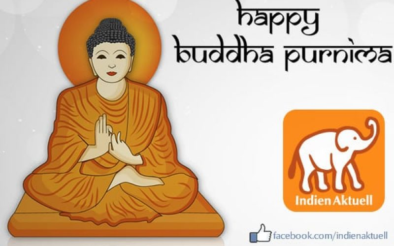BuddhaPurnima