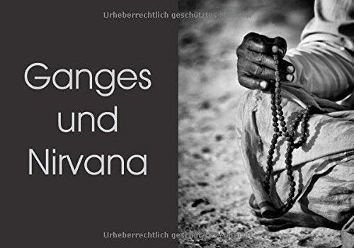 Ganges und Nirvana