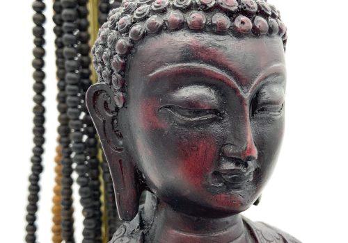 Mantra Meditation ein Wegbereiter zum glücklich sein