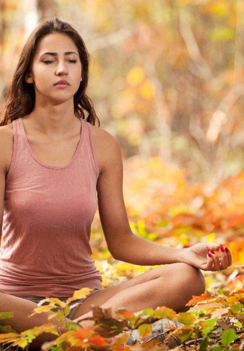 Meditation shutterstock_154910600