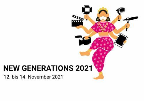New-Generations-2021b