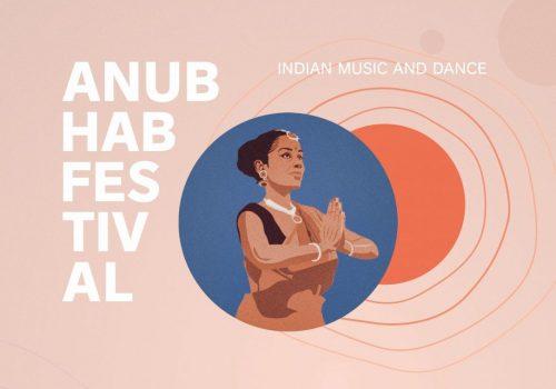 anubhab festival