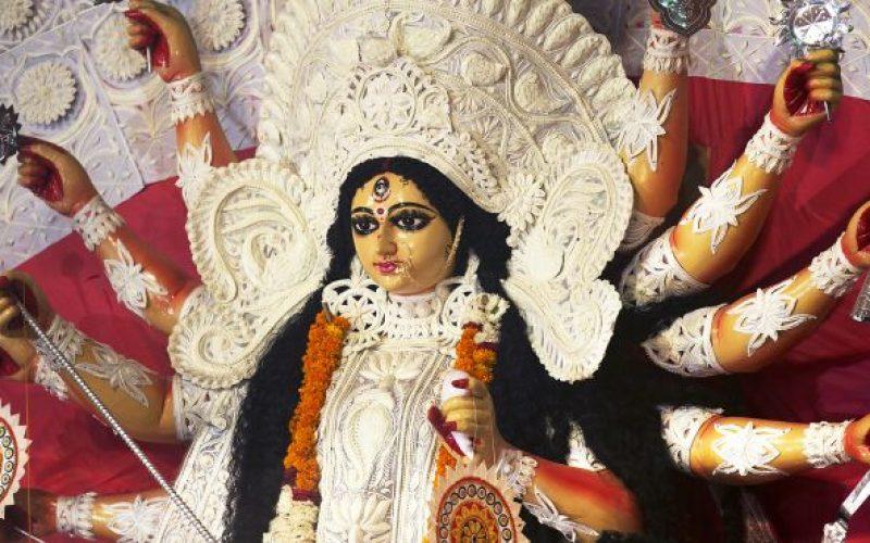Durga Puja