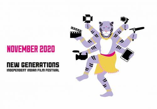 new-generations-11-2020