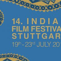 filmfest indien