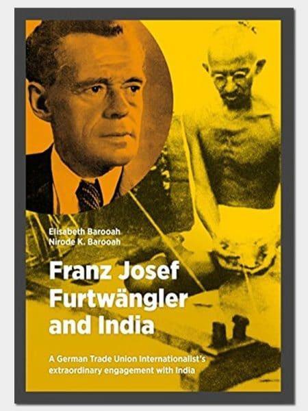 furtwaengler-india