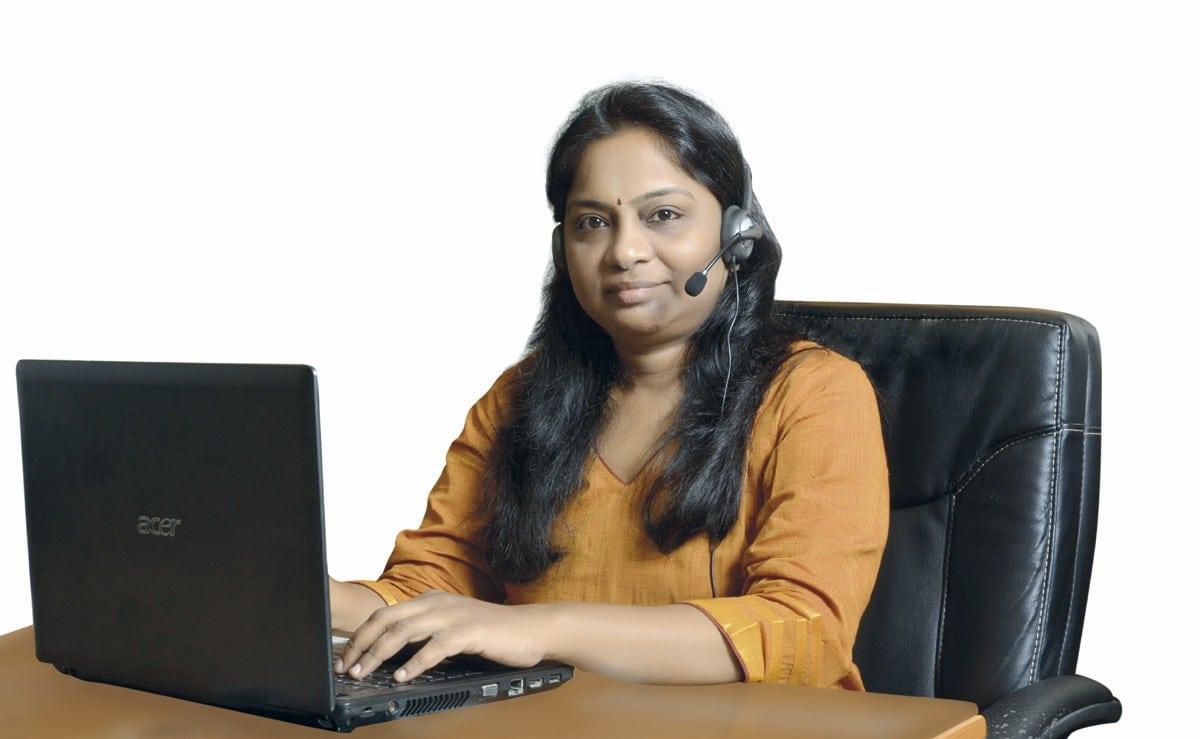 Hindi lernen online