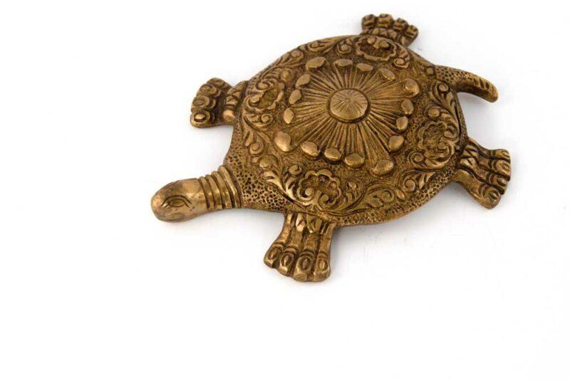 UN legt Verzeichnis der immateriellen Kulturschätze Indiens an