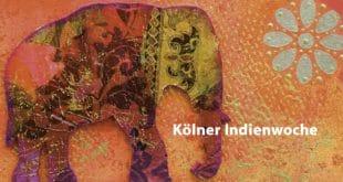 Kölner Indienwoche