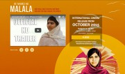 screenshot-malala-org