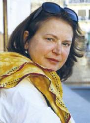 Brigitte Ziob